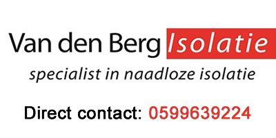 Vandenberg_isolatie_advertentie_001
