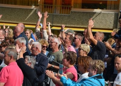 Zaterdagmiddag 2 sept 2017 Corso optocht (5)