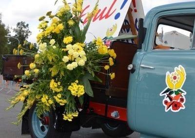 bloemencorso-eelde-2016-023