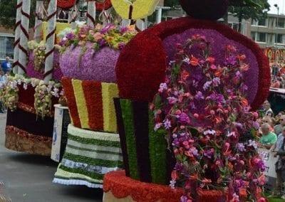bloemencorso-eelde-2016-053