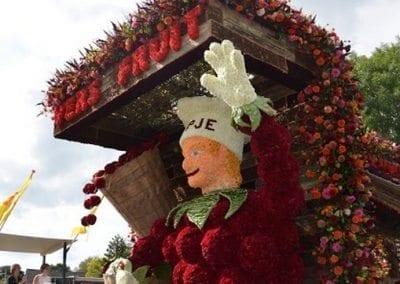 bloemencorso-eelde-2016-070