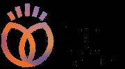 logo-p3