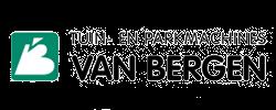 vanBergen-logo
