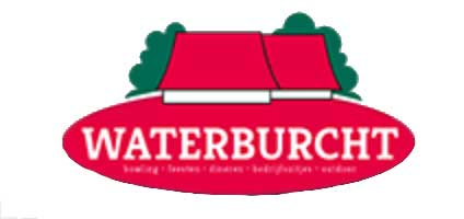 waterburcht