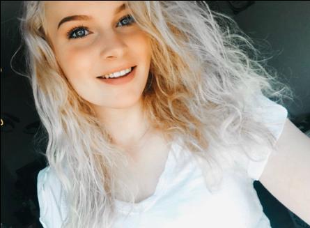Melanie Doornbosch
