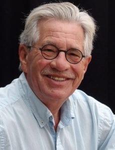 Fred Cazemier